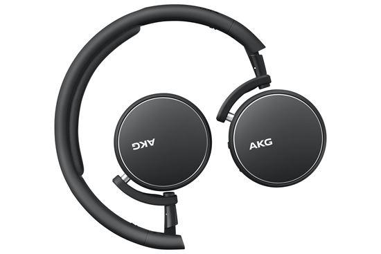 150 TL Altı En İyi 5 Kulak İçi ve Kulak Üstü Bluetooth Kulaklık Önerisi