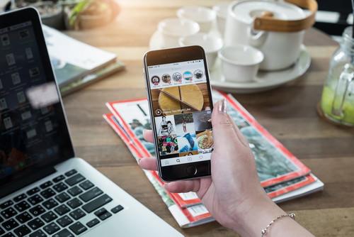 İnternetten Satış Yapmak – Sıfır Bütçe İle Ürün Satarak Para Kazanma