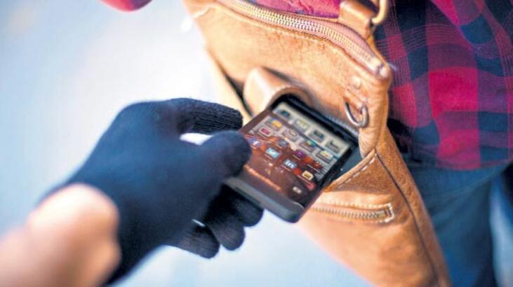 Kaybolan Telefon Nasıl Bulunur ? Android ve İos Çalınan Telefonu Bulma Yöntemleri