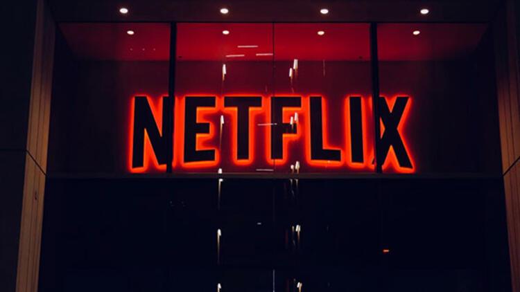 Netflix'ten İzleyebileceğiniz En İyi 10 Gerilim Filmi