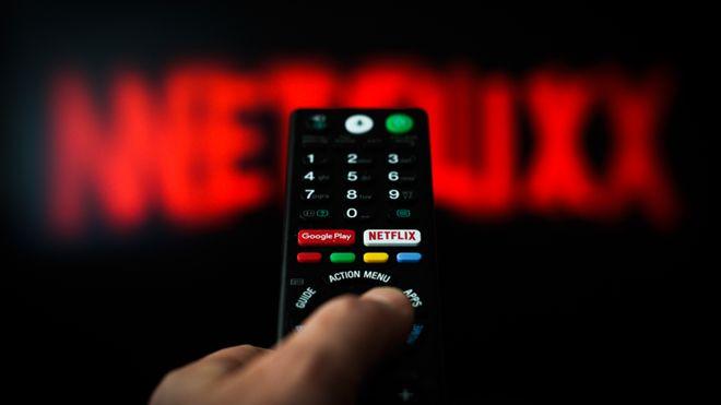 Netflix'in Ücretsiz Olarak Yayınladığı 10 İçerik