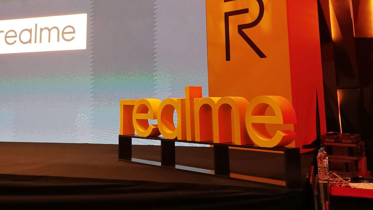 Realme Hangi Markanın ? – Realme Oppo'nun Markasımı ?