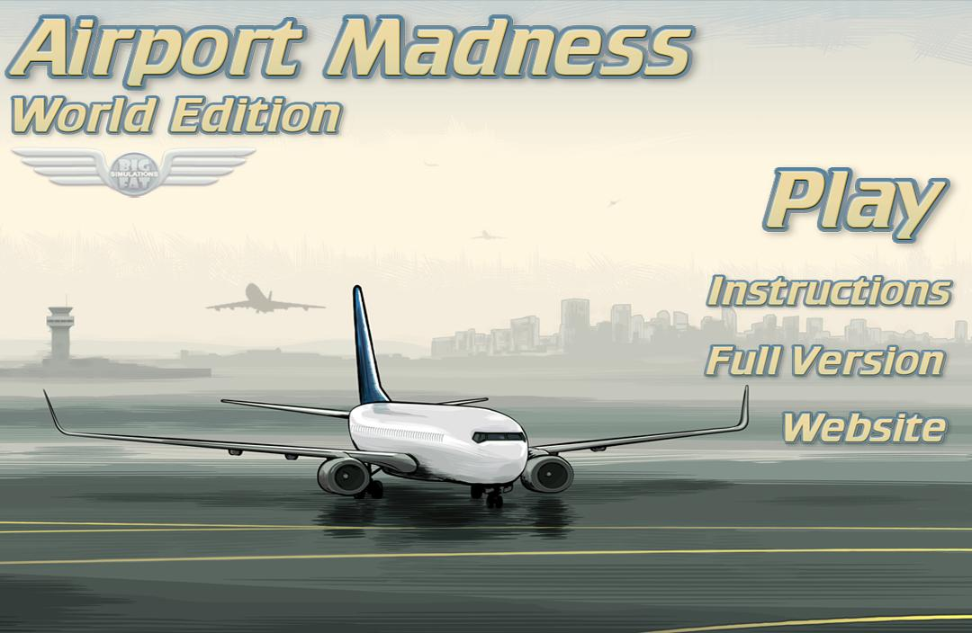 Havalimani Trafiğini Yönettiğiniz Bir Oyun Ücretsiz Oldu