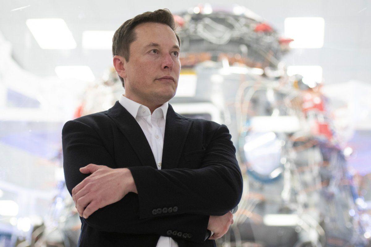 Elon Musk Attığı Tweet İle Şirketi Tesla'ya 14 Milyar Dolar Kaybettirdi