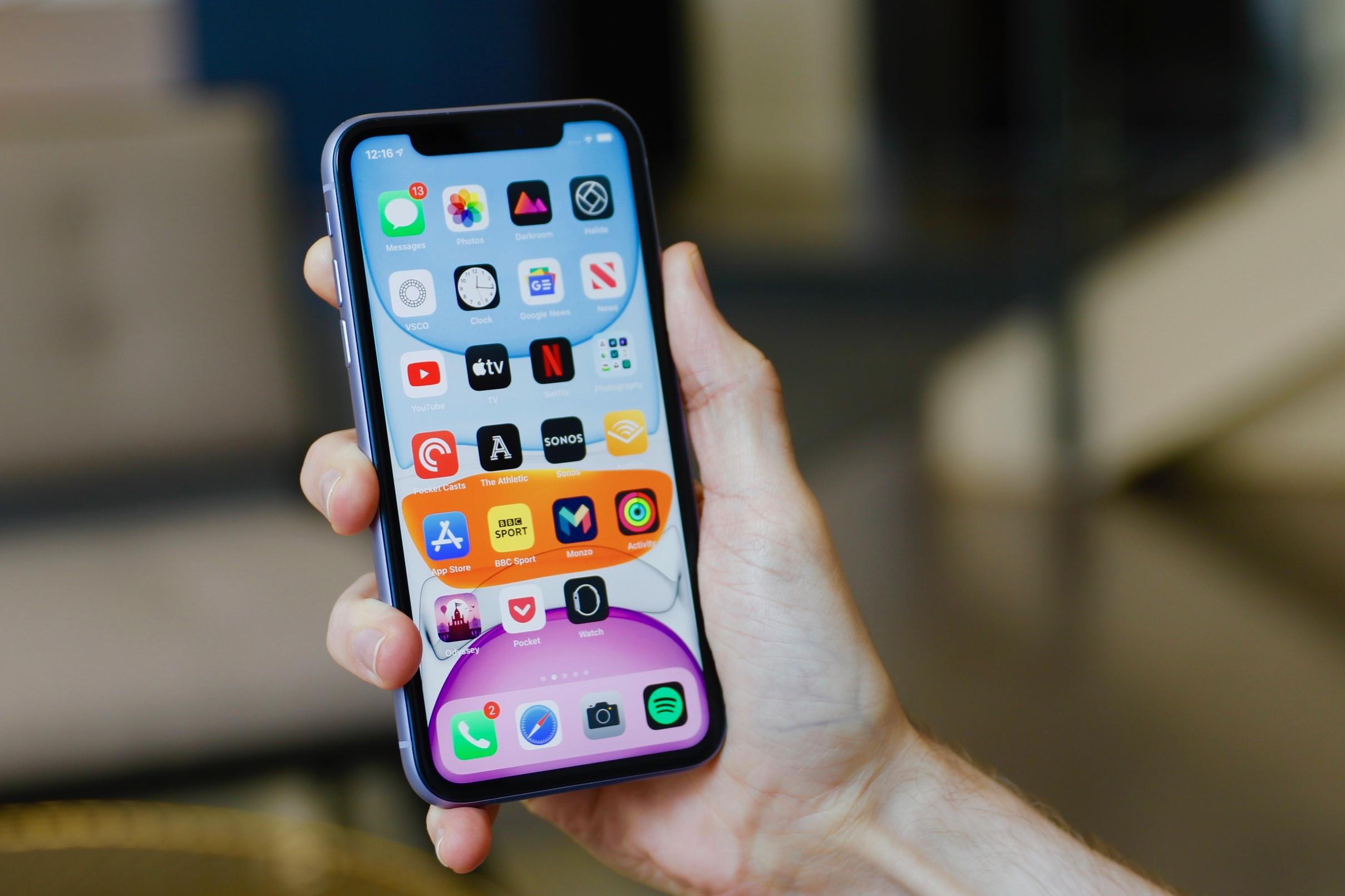 10 Soruda Sana En Uygun Telefon Markasını Bulalım !