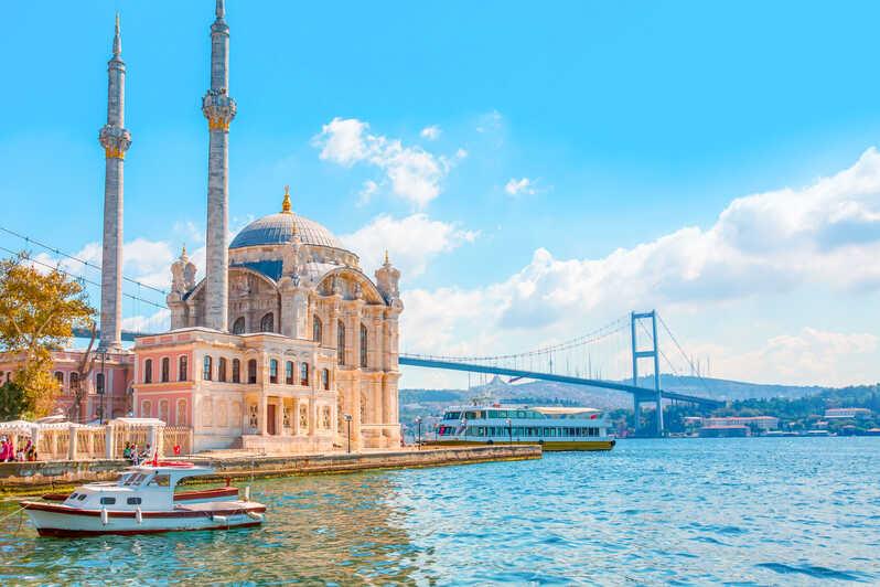 8 Soruda Senin Ruhunun Türkiye'nin Hangi Şehrine Ait Olduğunu Buluyoruz !