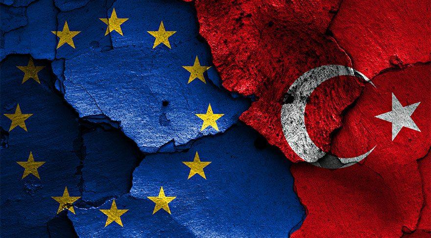 BBC Tarafından Hazırlanan Türkiye Testini Geçebilecekmisin ?