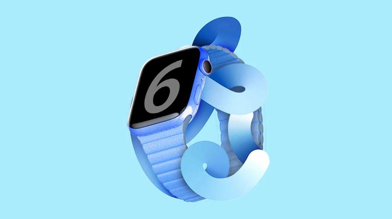 Apple Bu Akşam Neler Tanıtacak ? İphone 12 Yok Ama Dahası Var