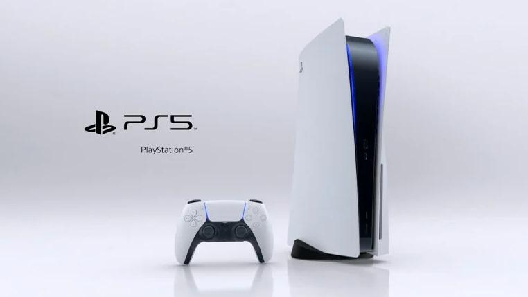 Bloomberg Playstation 5'in Oyuncuları Sevindirecek Fiyatını Açıkladı !