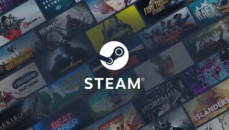 Steam'deki Bütün Her Şeyi Satın Almanın Bedeli Hesaplandı