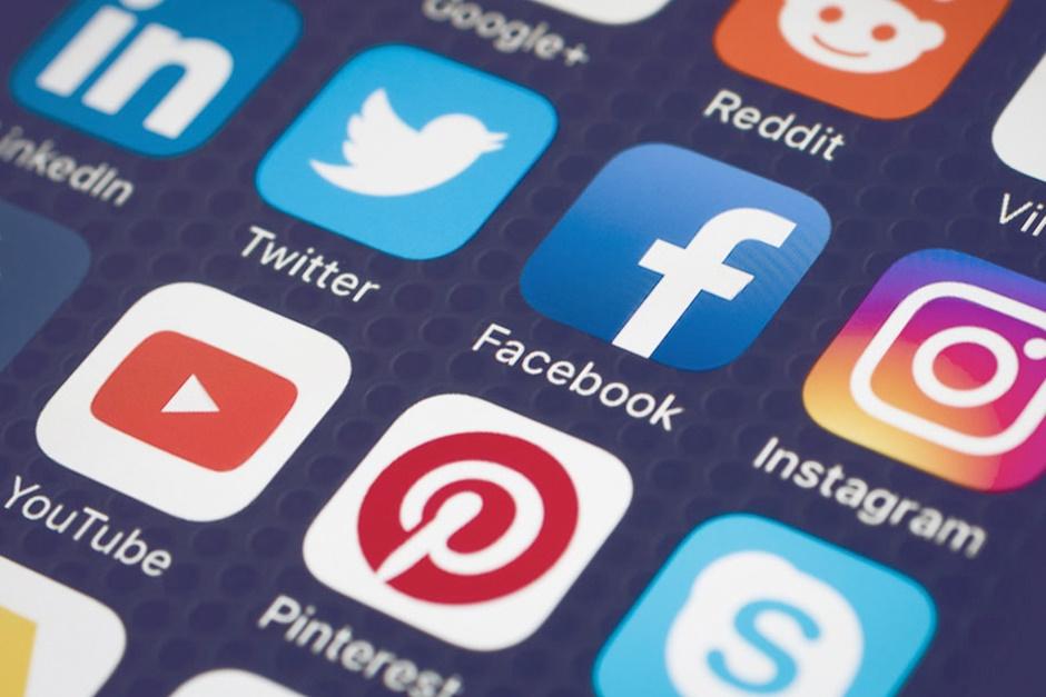 Sosyal Medya Yasası Resmi Olarak Yürürlüğe Girdi!