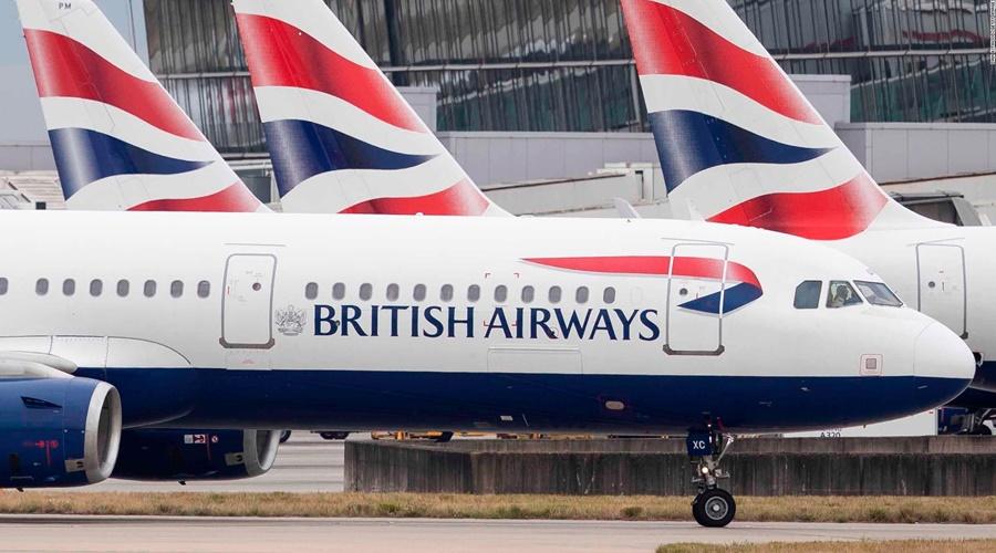 İngiltere, Türkiye'yi Seyahat Koridoru Listesinden Çıkardı!