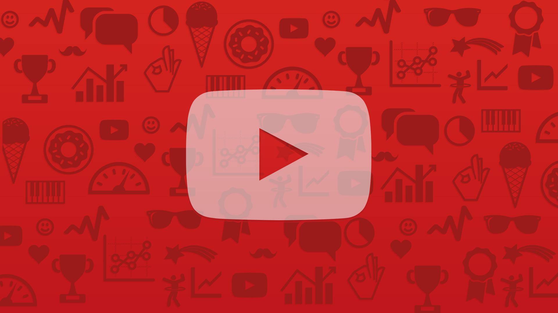 Bu Test Hangi Türk YouTuber'ın Senin Ruh İkizin Olduğunu Söylüyor