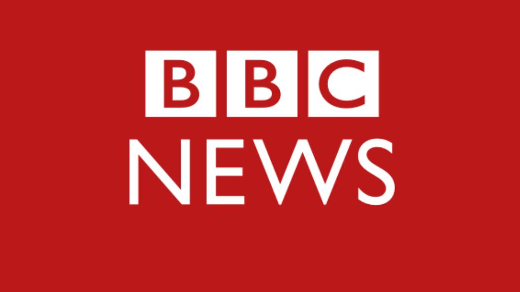 BBC Tarafından Hazırlanan 12 Soruluk Türkiye Testi