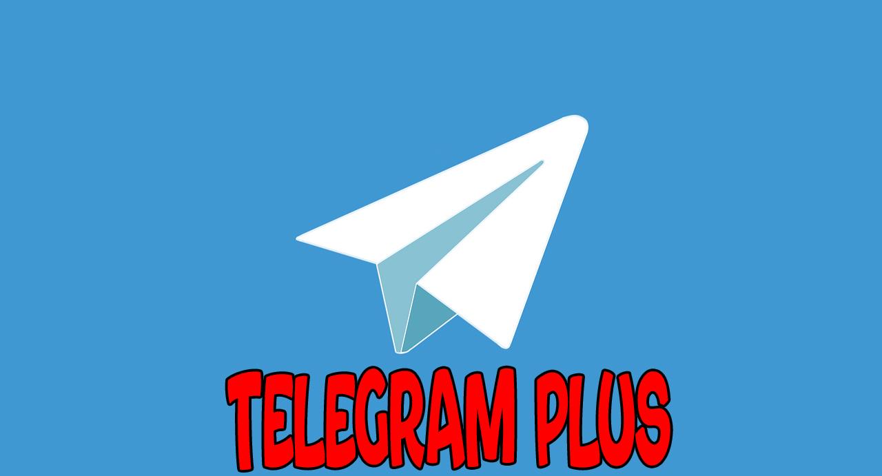 Telegram Plus Nedir? Telegram Uygulaması Ne İşe Yarar?
