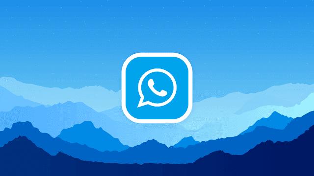 Whatsapp Plus Nedir ? | Whatsapp Plus Mobil Uygulama